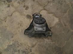 Опора (подушка) двигателя FORD Focus 1 Duratec 1.8, правая