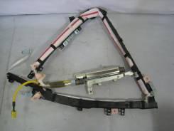 Подушка безопасности (шторка) Honda CR-V 3 R20A2 2.0, правая
