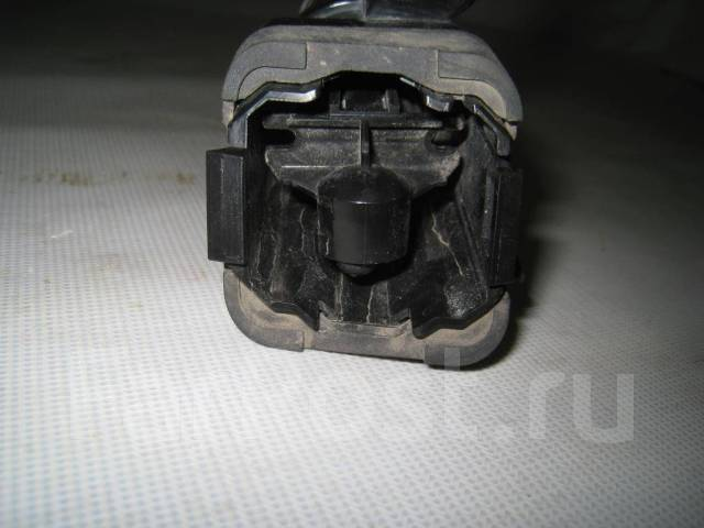 Форсунка омывателя фары Mazda 3 (BL) Z6-VE 1.6
