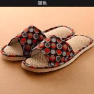 Домашняя обувь. 41