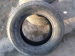Bridgestone Dueler H/T D840. Летние, 2010 год, износ: 60%, 4 шт