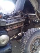 МАЗ 500. Продается грузовик, 14 500 куб. см., 8 000 кг.