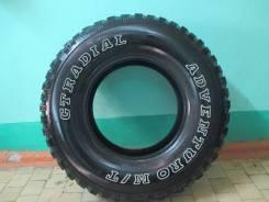 GT Radial Adventuro M/T. Всесезонные, износ: 5%, 4 шт