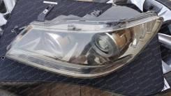 Фара. Honda Legend, KB1, KB2, DBA-KB1, DBAKB1 Acura RL Двигатели: J35A8, J35A