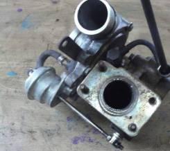 Турбина. Fiat Ducato. Под заказ