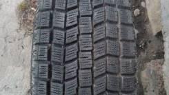 Goodyear Ice Navi Zea. Всесезонные, износ: 5%, 2 шт
