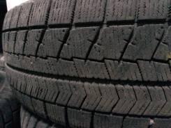 Bridgestone Blizzak VRX. Всесезонные, 30%, 1 шт