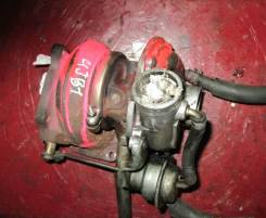 Турбина. Isuzu Bighorn Opel Frontera Двигатель 4JB1T. Под заказ