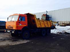 Камаз 65111. Продам Камаз 2003г. в. 65111 Самосвал 6х6 вездеход, 10 860 куб. см., 15 000 кг.