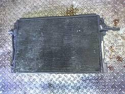Радиатор кондиционера Volvo S70 / V70 1997-2001