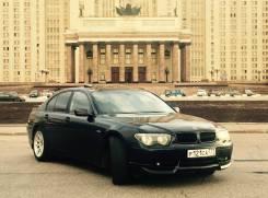 BMW. автомат, задний, 4.4 (333 л.с.), бензин, 310 000 тыс. км