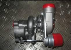 Турбина. Volkswagen Sharan Volkswagen Passat Двигатели: AWC, AJH, AEB. Под заказ