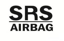 Восстановление Srs Airbag, ремонт парприза, торпед