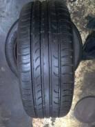 Aurora Tire Radial K109. Летние, износ: 5%, 2 шт