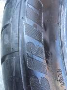 Bridgestone Potenza RE002 Adrenalin. Летние, 2012 год, износ: 20%, 1 шт
