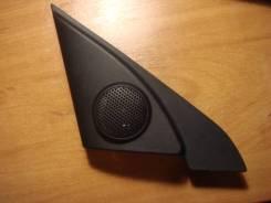 Корпус зеркала. Mazda Mazda3, BL