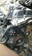 Двигатель в сборе. Suzuki Swift, ZC71S Двигатель K12B