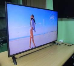 """LG 39lb561v. 40"""" LCD (ЖК)"""