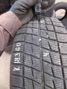 Bridgestone Ice Partner. Зимние, без шипов, 2013 год, износ: 10%, 4 шт. Под заказ