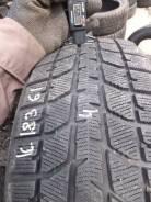 Bridgestone Blizzak WS-70. Зимние, без шипов, 2013 год, износ: 10%, 4 шт. Под заказ