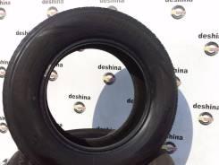 Bridgestone Playz RV. Летние, 2009 год, износ: 20%, 2 шт