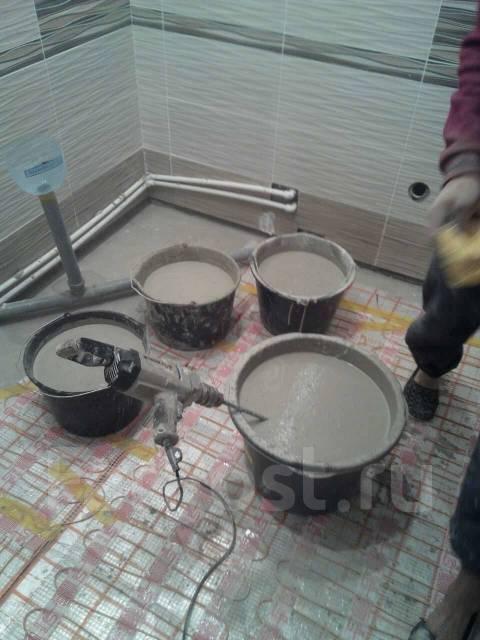 Проектирование, монтаж и обслуживание систем отоп, водос-я и водоотв-я.