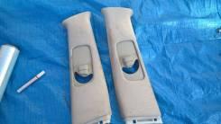 Ремень. Infiniti M35, Y50 Infiniti M25 Nissan Fuga, PY50, PNY50, GY50, Y50 Двигатель VQ35DE