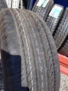 Bridgestone Ecopia EP850. Летние, 2016 год, без износа, 1 шт