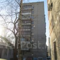 3-комнатная, улица Джамбула 20. Кировский, агентство, 61 кв.м.