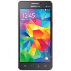 Samsung Galaxy Grand Prime VE Duos SM-G531H/DS. Новый