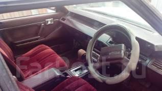 Toyota Crown. автомат, задний, 2.0 (99 л.с.), бензин, 20 000 тыс. км