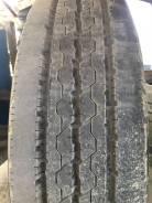 Bridgestone Duravis R205, 195/65R16 106/104L LT