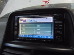Магнитола. Toyota Ipsum, CXM10G, SXM10G, SXM15, SXM10, SXM15G, CXM10 Toyota Gaia, SXM10, CXM10, SXM10G, SXM15G, SXM15, CXM10G Двигатели: 3CTE, 3SFE