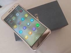Asus ZenFone 3 ze520kl. Новый