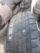 Goodyear Ice Navi 6. Зимние, без шипов, 2013 год, износ: 10%, 4 шт. Под заказ