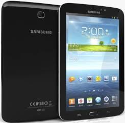 Samsung Galaxy Tab 3 Lite 3G 8Gb