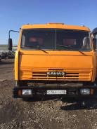 Камаз 65115. Продам , 10 850 куб. см., 15 000 кг.
