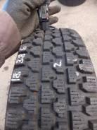 Bridgestone Blizzak PM-20. Зимние, без шипов, износ: 10%, 2 шт. Под заказ