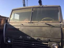 Камаз 55102. Продам (грузовой самосвал), 10 850 куб. см., 10 000 кг.