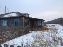 Продается частный дом в с. Гранатовка Октябрьский район. собственность, электричество, вода, от агентства недвижимости (посредник)