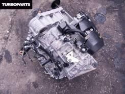 Автоматическая коробка переключения передач. Toyota Camry, ACV40 Двигатель 2AZFE
