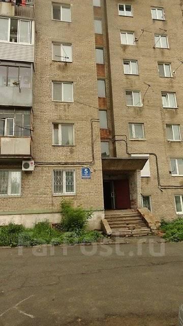 Продажа квартир большая тульская