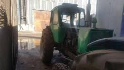 ЮМЗ. Трактор , 1 500 куб. см.