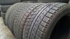 Bridgestone Blizzak Revo2. Всесезонные, износ: 10%, 4 шт