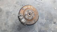 Ступица. Toyota RAV4, SXA15G, SXA11G, SXA11, SXA10, SXA16, SXA15 Двигатель 3SFE