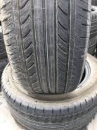 Bridgestone Regno GR-8000. Летние, 2005 год, износ: 5%, 2 шт