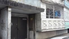 1-комнатная, улица Советская 122. АТП, частное лицо, 38 кв.м. Дом снаружи