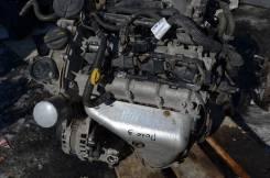 Защита выпускного коллектора. Volkswagen Polo, 602, 612, 612,
