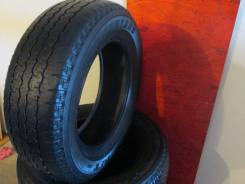 Bridgestone Dueler H/T D689. Летние, износ: 40%, 4 шт