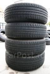 Bridgestone Dueler H/T. Летние, 2011 год, износ: 10%, 4 шт. Под заказ